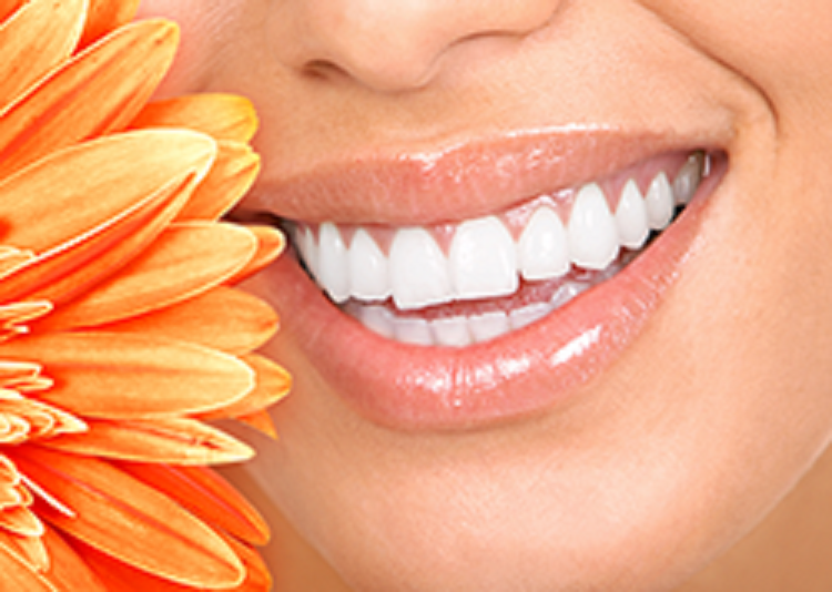 Teeth Whitening Central New Jersey Prosthodontics
